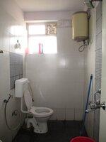 14DCU00211: Bathroom 2