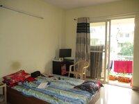 14DCU00211: Bedroom 1