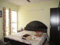 14DCU00211: Bedroom 2