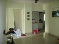 14DCU00211: Hall 1