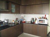 14DCU00211: Kitchen 1