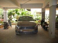 14DCU00211: parkings 1