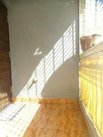 13M5U00341: Balcony 1