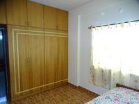 13M5U00341: Bedroom 2
