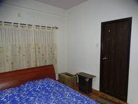 13M5U00341: Bedroom 1