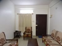 13M5U00341: Hall 1