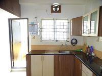 13M5U00341: Kitchen 1