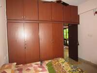 15J1U00337: Bedroom 1