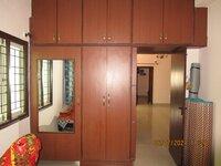 15J1U00337: Bedroom 2