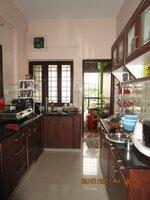15J1U00337: Kitchen 1