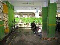 15J1U00337: parkings 1