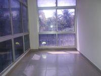 12S9U00193: Balcony 2