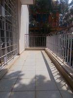 12S9U00193: Balcony 1