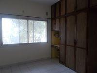 12S9U00193: Bedroom 3