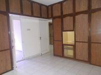 12S9U00193: Bedroom 2