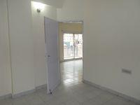 12S9U00193: Bedroom 1