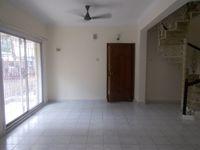 12S9U00193: Hall 1