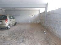 12S9U00193: parking 1