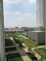 15M3U00211: Balcony 1