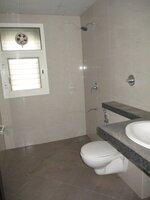 15M3U00211: Bathroom 1