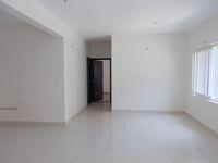 12DCU00277: Hall 1