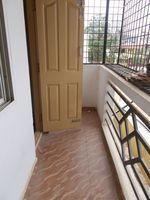 13A4U00319: Balcony 1