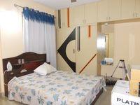 13A4U00319: Bedroom 1