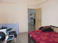 13A4U00319: Bedroom 3