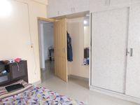 13A4U00319: Bedroom 2