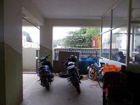 13A4U00319: parking 1