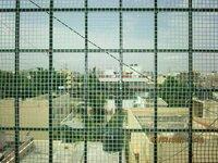 15A4U00422: Balcony 1