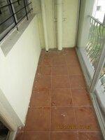 15A4U00422: Balcony 2