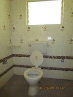 15A4U00422: Bathroom 3