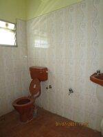15A4U00422: Bathroom 1