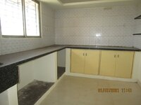 15A4U00422: Kitchen 1