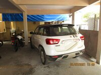 15A4U00422: parkings 1
