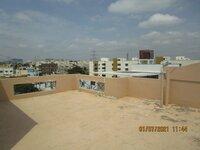 15A4U00422: Terrace 1