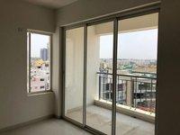 13DCU00083: Balcony 1