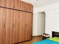 13DCU00083: Bedroom 2