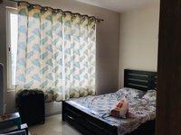 13DCU00083: Bedroom 1