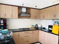 13DCU00083: Kitchen 1