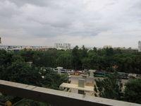 13J7U00026: Balcony 1
