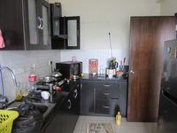 13J7U00026: Kitchen 1
