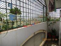 15S9U00961: Balcony 1