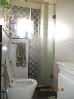 15S9U00961: Bathroom 2