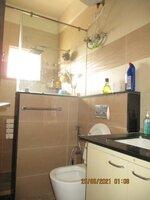 15S9U00961: Bathroom 1