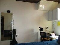 15S9U00961: Bedroom 2