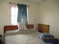 15S9U00961: Bedroom 3