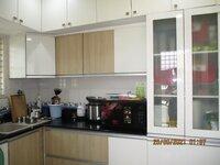 15S9U00961: Kitchen 1