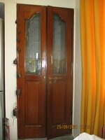 15S9U00961: Pooja Room 1